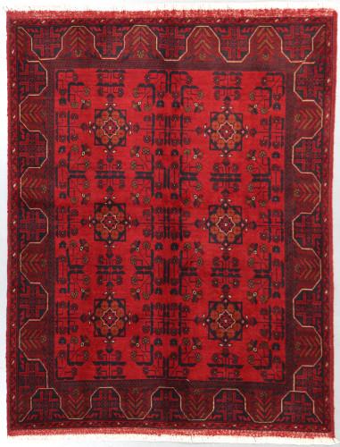 Khal Sharif Tribal Rug (Ref 213) 200x150cm