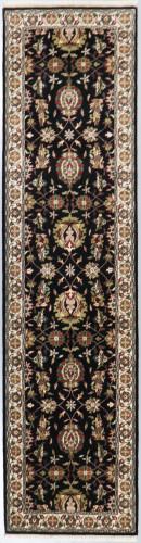 Jaipur Zeigler Veg Dye Runner (Ref 378) 300x80cm