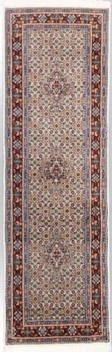 Birjand Persian Runner (Ref 216) 250x80cm