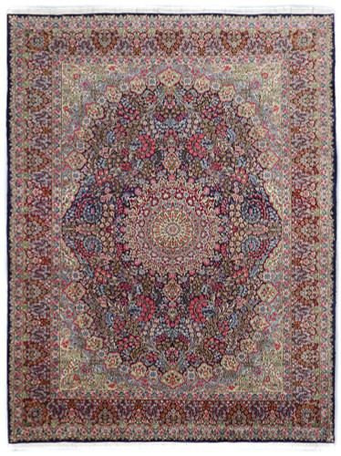 Kerman Vintage Persian Rug (Ref 70) 390x300cm