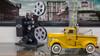 Keystone 8mm Model R-8 1930 Movie Theater Film Projector Model