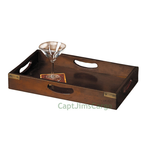 Wine Bottle & Glass Rack Units Stacking Nesting Bar