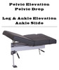 Omni Elevation Table Pelvic