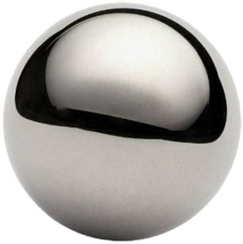 Omni Drop Ball Bearing