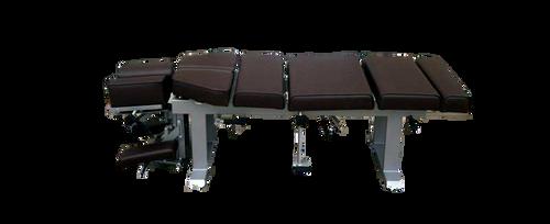 Omni Stationary Bench