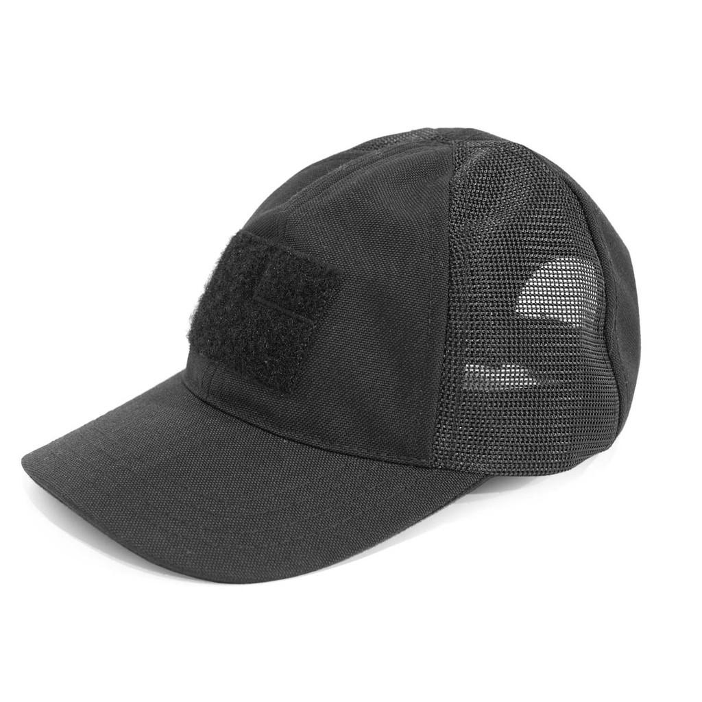 TAC Hat - Mesh