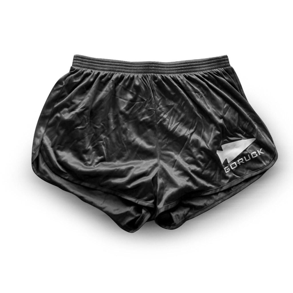 Ranger Panties