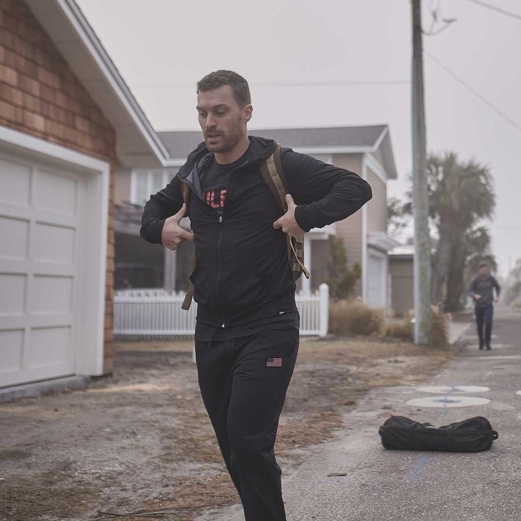 American Rucking Sweatpants