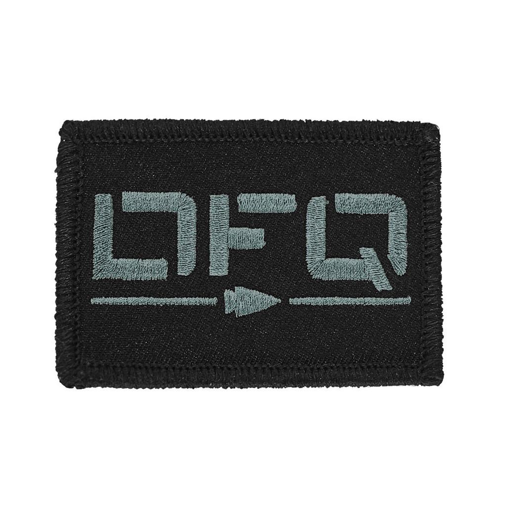 Patch - DFQ