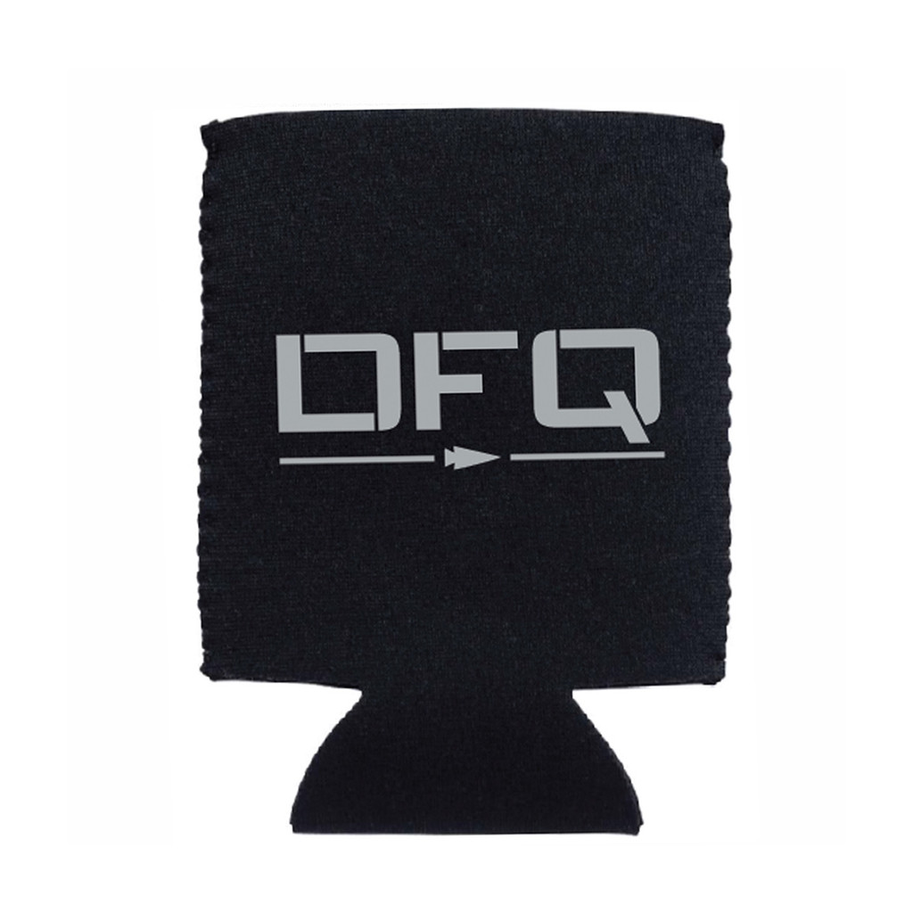 Beer Jacket - DFQ