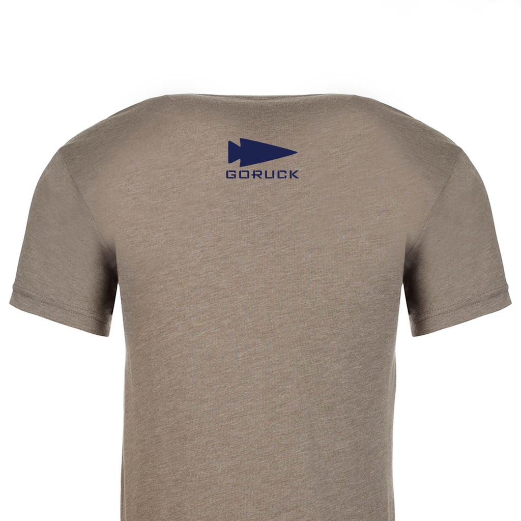 T-shirt - Bataan