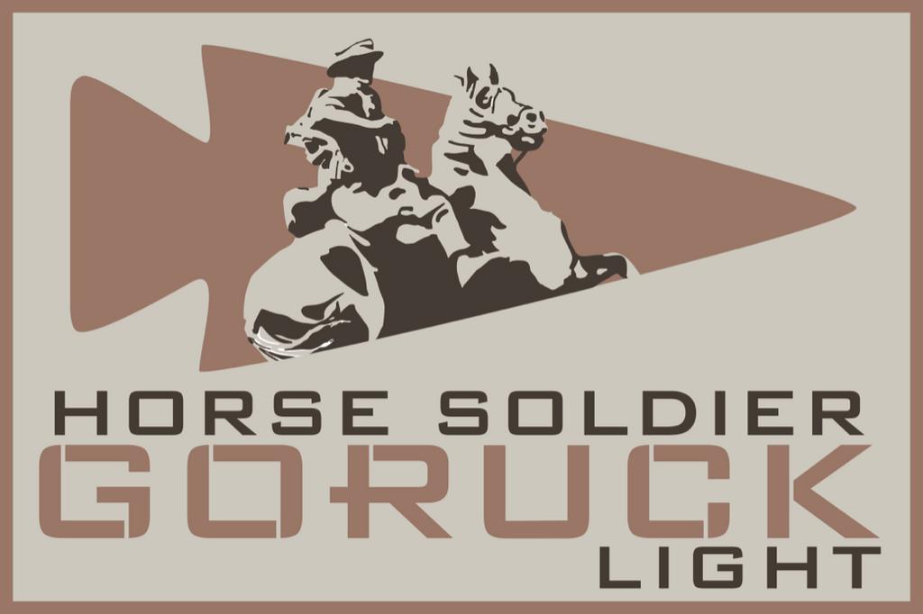 Patch for Light Challenge: Norfolk, VA 09/21/2019 14:00