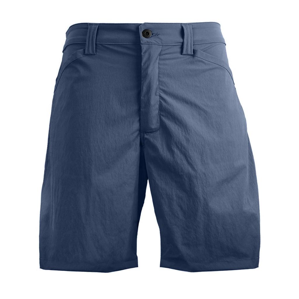 """Simple Shorts - 10"""" HULK"""