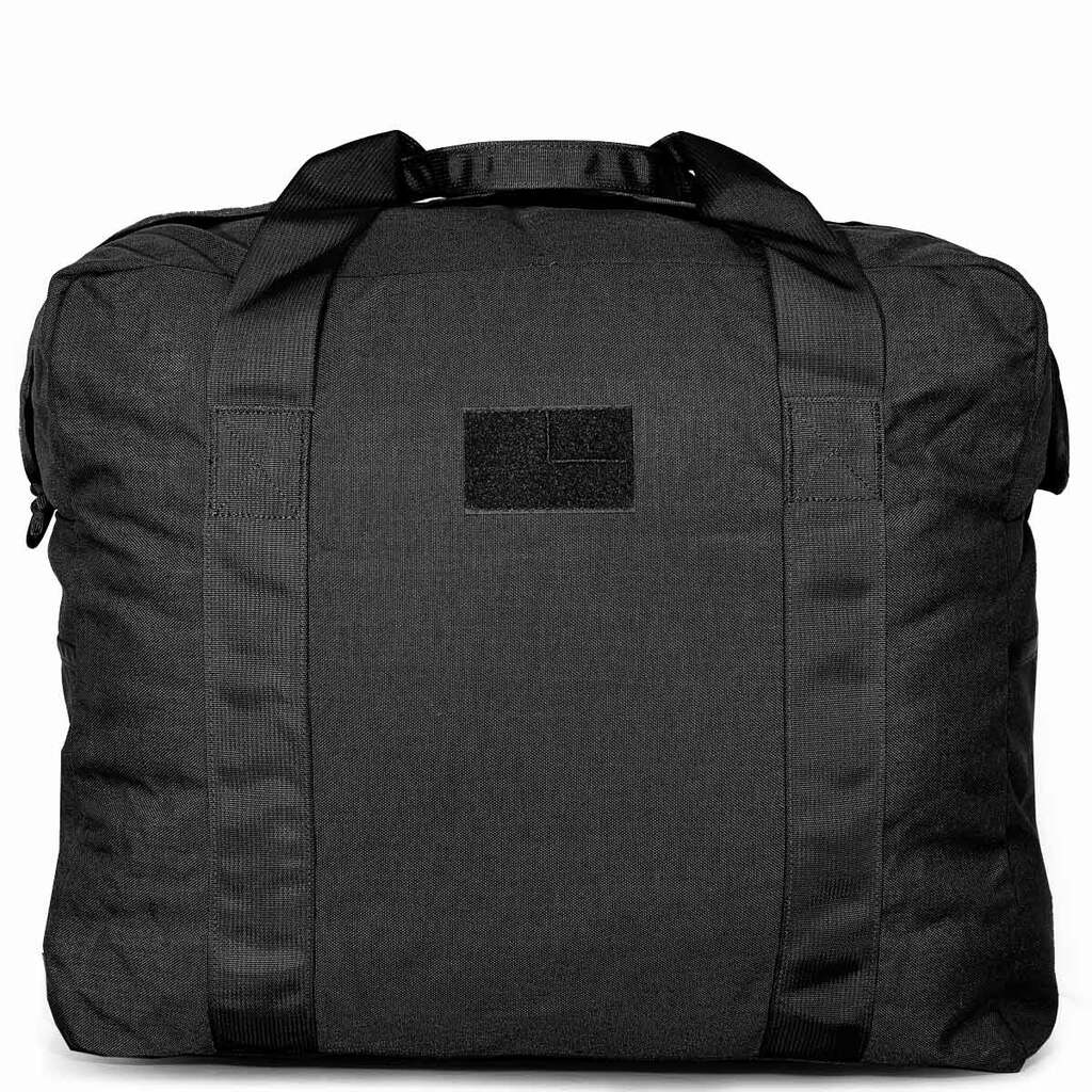 Kit Bag - 57L