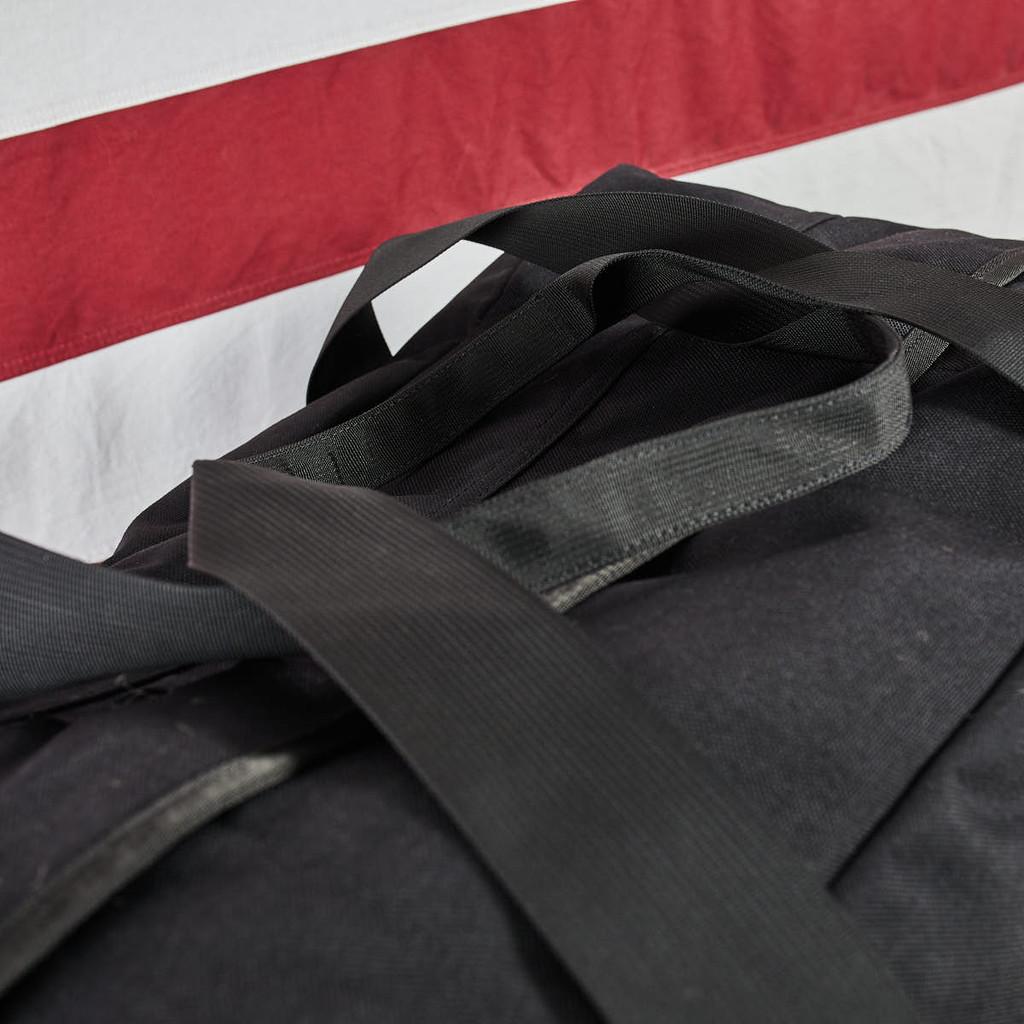 Kit Bag - 84L