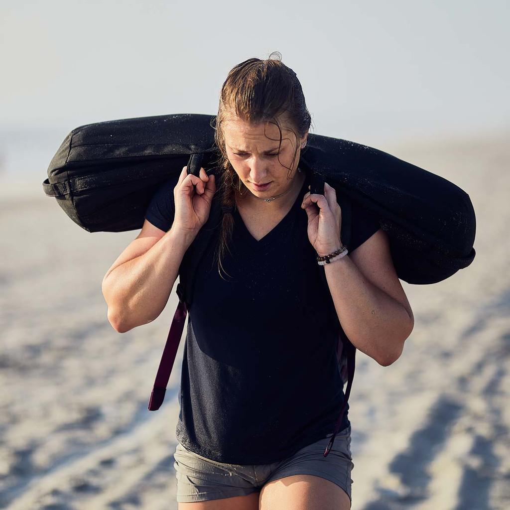 Sandbags - USA