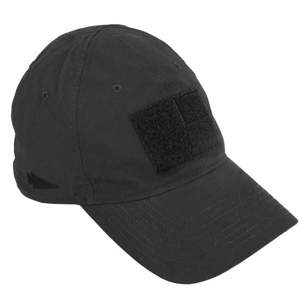 Performance TAC Hat