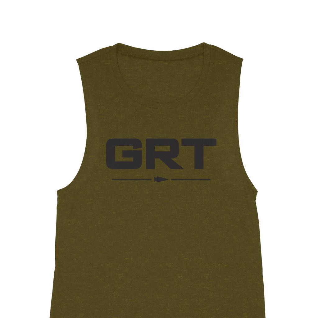 Tank - GRT (Women)