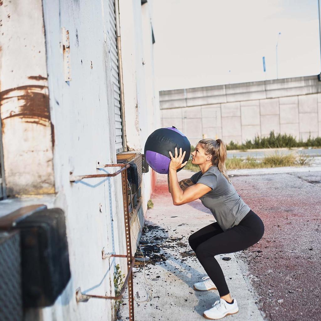 Women's Tough Leggings