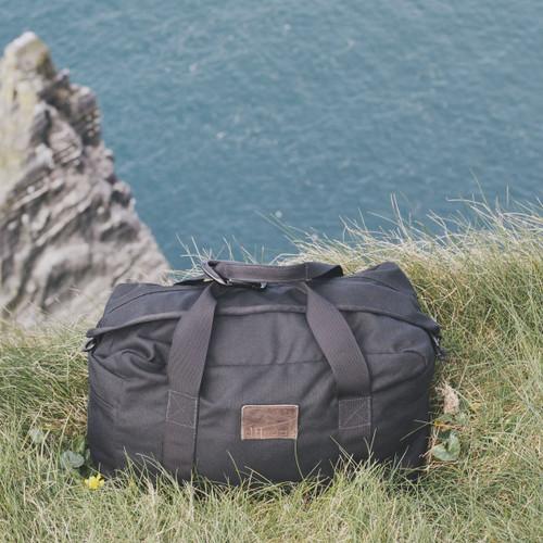 32L Kit Bag