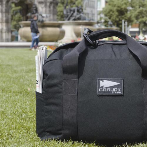Kit Bag - 32L