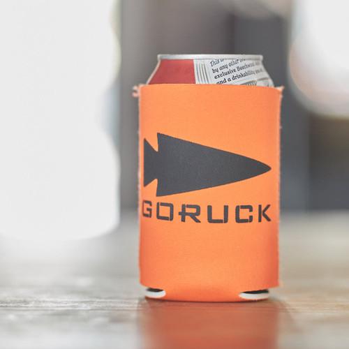 Beer Jacket - GORUCK (2 pack)