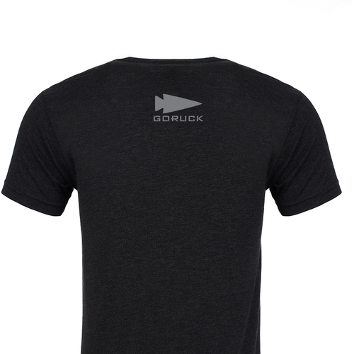 T-shirt - Embrace the Suck