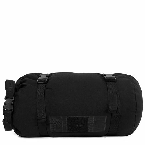 Compression Tough Bag