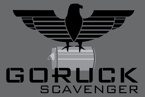Patch for Scavenger: Cleveland, OH 06/30/2019 10:00