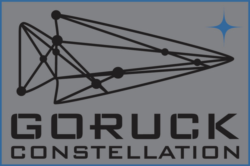 Patch for Constellation 6: Washington, DC 07/27/2019 09:00