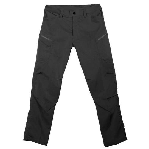 Challenge Pants (Black)