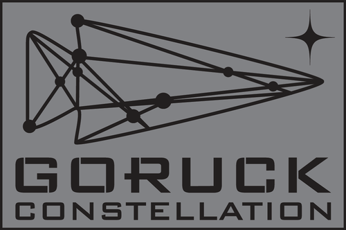 Patch for Constellation 12: Austin, TX 11/02/2019 18:00
