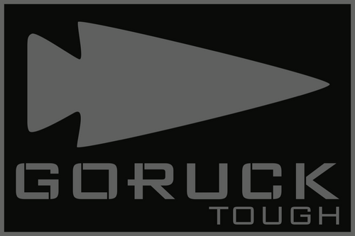 Patch for Tough Challenge: Tokyo, Japan 03/08/2019 21:00