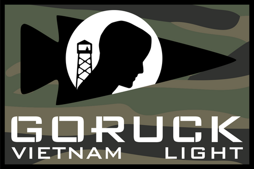 Patch for Light Challenge: Columbia, SC 08/31/2019 14:00