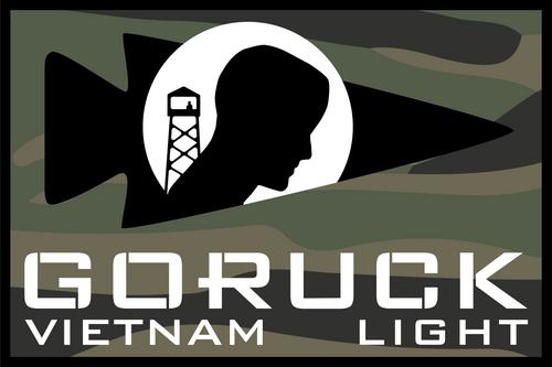 Patch for Light Challenge: Memphis, TN 08/31/2019 14:00