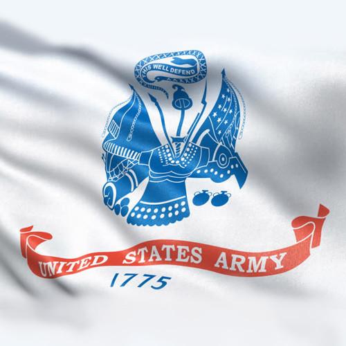 GR1 26L - Army (Pre-Order)