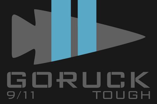 Patch for Tough Challenge: Dallas, TX 09/11/2020 21:00
