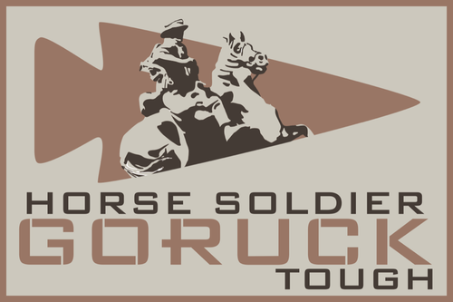 Patch for Tough Challenge: Albuquerque, NM 08/14/2020 21:00