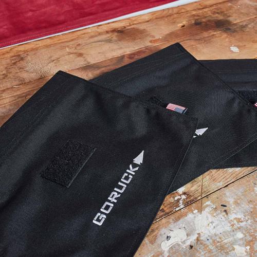 Bundle - 3x 10LB Ruck Sandbags