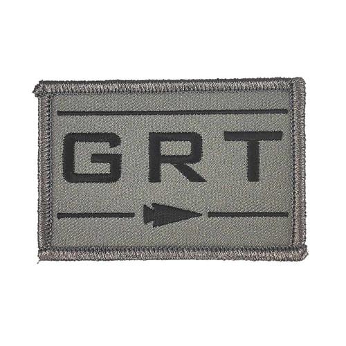 Patch - GRT