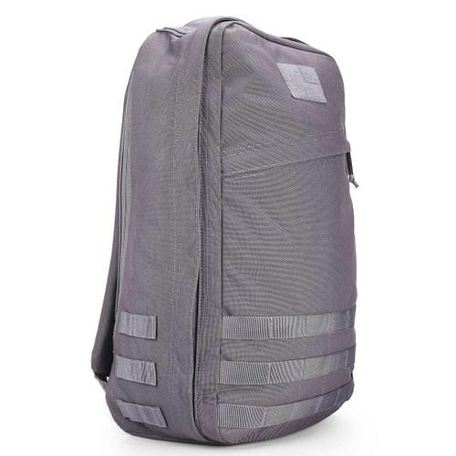 GR1 (Urban Grey)