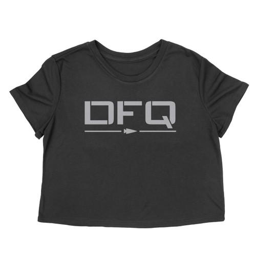 Crop Top - DFQ (Women)