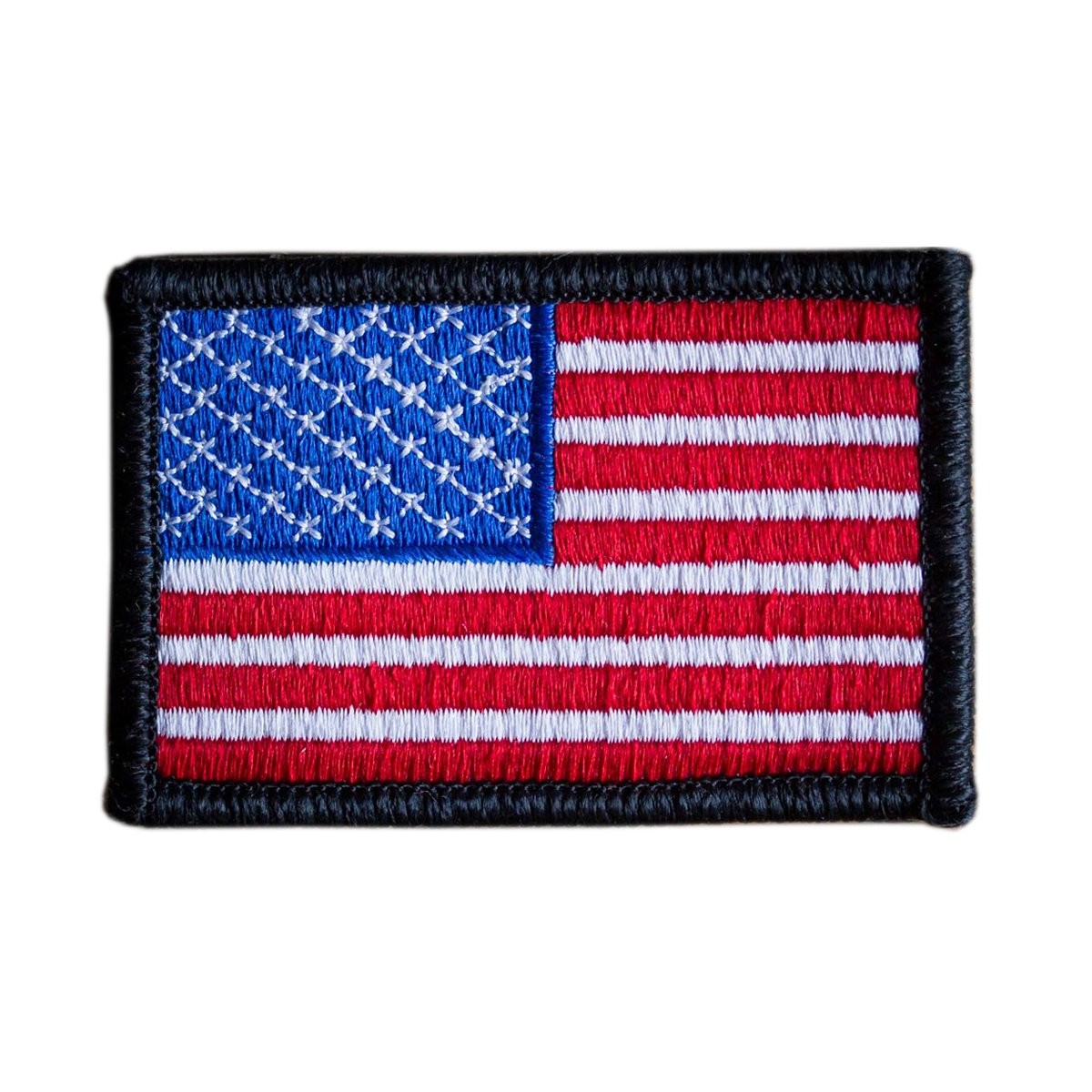 Patch - American Flag - GORUCK 4ddbadc6bc