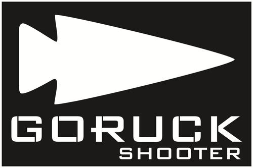 Fort Bragg Holiday Schedule 2020 Force on Force: Fort Bragg, NC | GORUCK Events