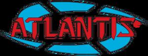 Atlantis Model