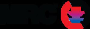 Model Rectifier Corp