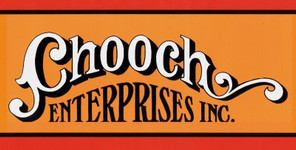 Chooch Enterprises