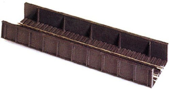 ATLAS MODEL 2548 Plate Girder Bridge N