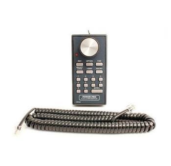 NCE 5240015  CAB04ER   CAB04E W/ RADIO