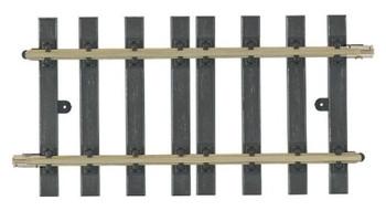 Marklin 59055 G1 Straight track 150mm(H1002)